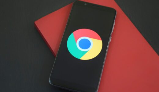 Google Pixel 4a 購入!2台持ちサブ機にもメイン機に最高