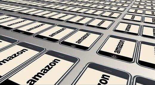 意外と知らない Amazon 便利サービスの紹介 (厳選14)