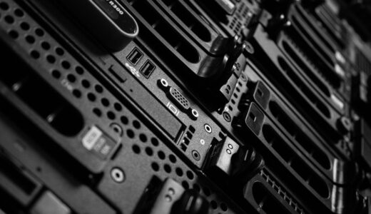 【2021】副業でブログ 最新レンタルサーバー比較・厳選 WordPressにおすすめ サービス 安くて早い。